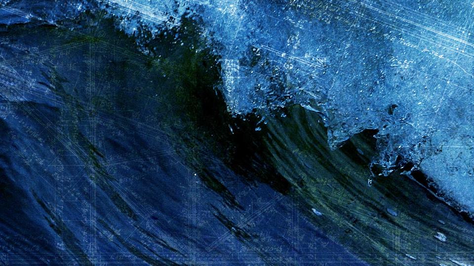 Wave-Blueprint-slide
